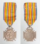 Zilele soldatului infanterist 1914-1916