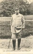 Henri Berthelot
