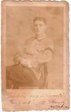 Preotul militar Gheorghe Gherghely