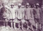 Prizonieri germani