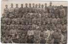 Școala militară de ofițeri în rezervă