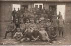 Prozonieri români la Prilep